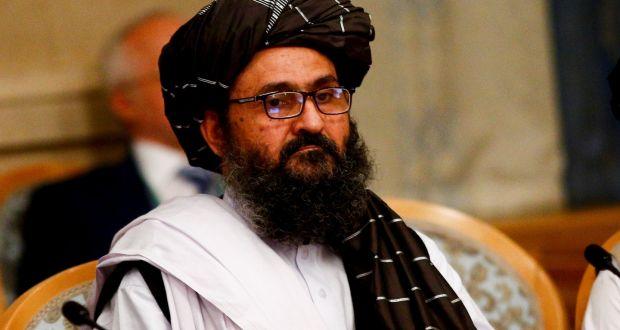 Baradar-accused-Tajikistan-interfering-Afghanistan