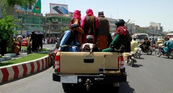 taliban-entering-in-kabul