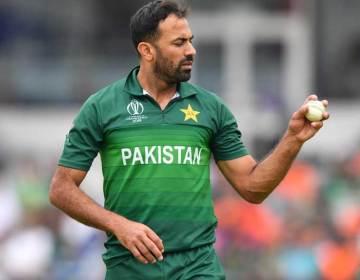 wahab-riaz-wickets