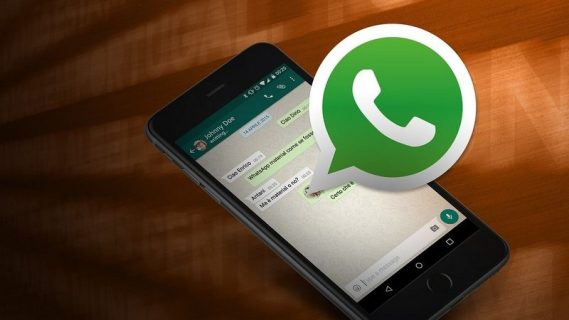 whatsapp new features 800x450 1