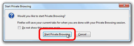 firefox private browse2