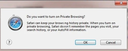 safari_private_browsing2