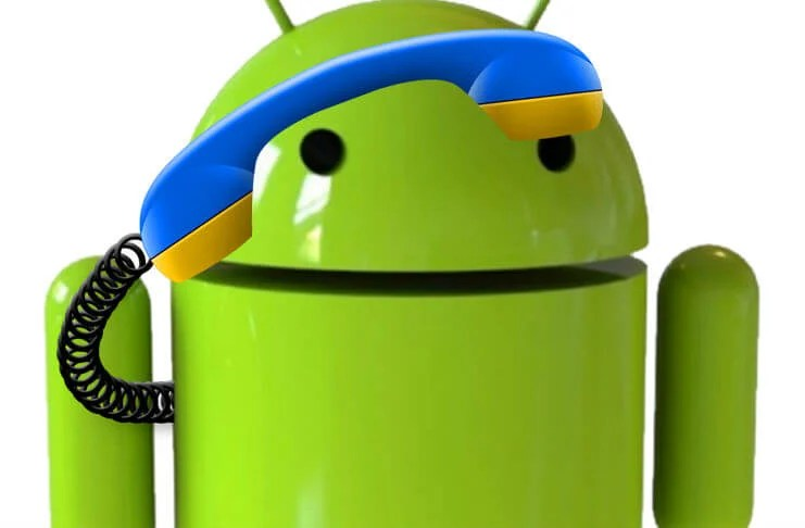 Best 10 Free Android Apps to make International Calls Free