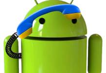 Android Apps to Make International Calls