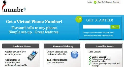 3 Best Solutions to Get a Temporary Phone Number Online