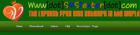 7 Cool Websites to Send Free International SMS from PC