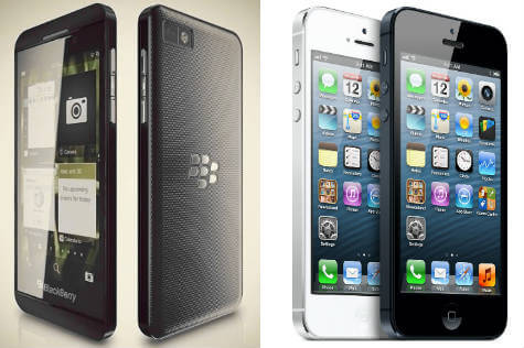 bb-iphone