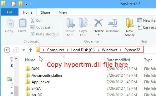 hyperterminal alternative windows 7 free download