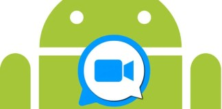 Android Video Call Apps