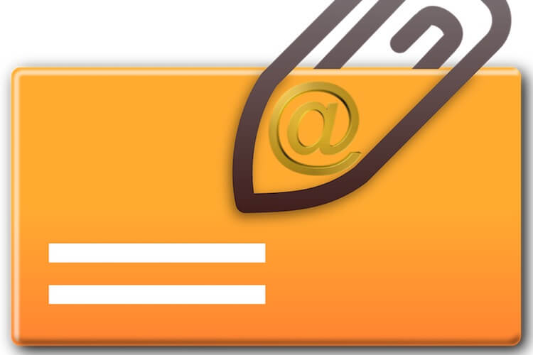 fast way to save all gmail emilas in pdf