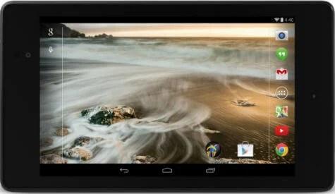 7 Best Built in GPS Tablets to Run Map Apps Offline   Mashtips