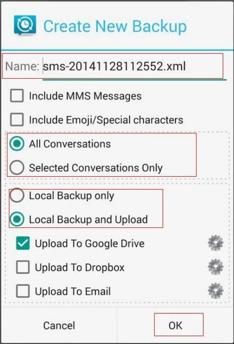 sms_backup_restore