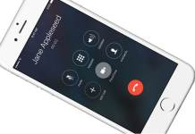 Free International Phone Calls iPhone