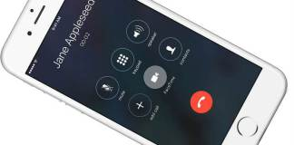 Free International Phone Calls iPhone