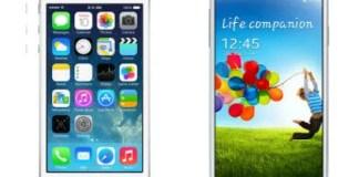 iphone5s-samsung-galaxy4