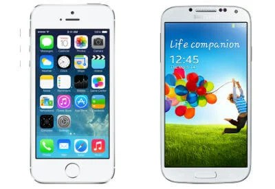 iphone5s-samsung-galaxy4