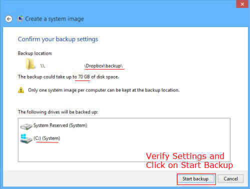 system-image-backup-04a