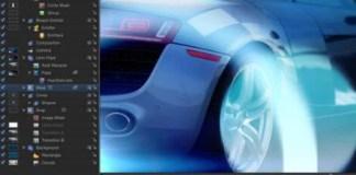 Video & Photo Editing Software