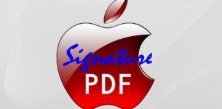 mac-pdf-sign