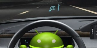 android apps for road trip