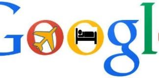 google-flight-hotel-search