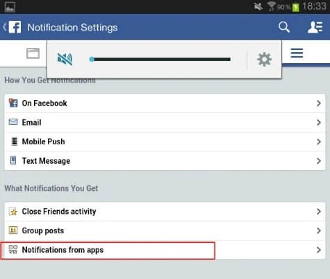 candy crush disable 3a
