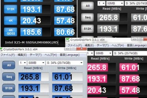 Best 7 Free Tools to Check SSD Health and Monitor Performance   Mashtips