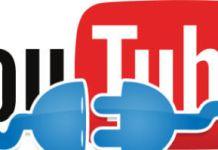watch youtube offline