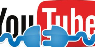 watch youtube offline