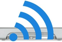 wi-fi hd router
