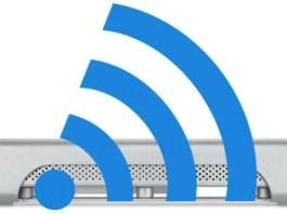 wifi-hd-router