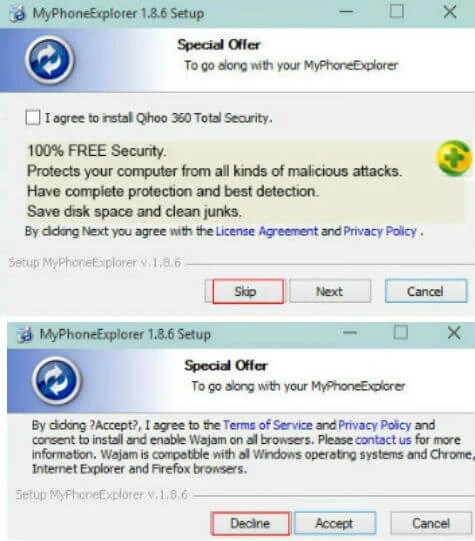 How to Get Android Phone Notifications in Windows PC, Laptop or