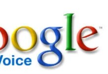 Best Google Voice Features