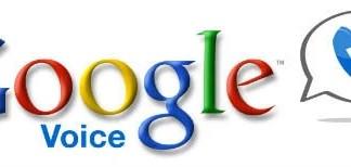 Best Google Voice Features