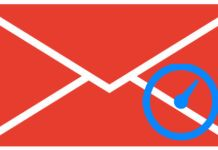 gmail sendlater email