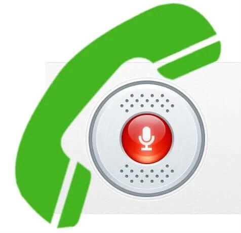 how to stop saving google drive backups on mac