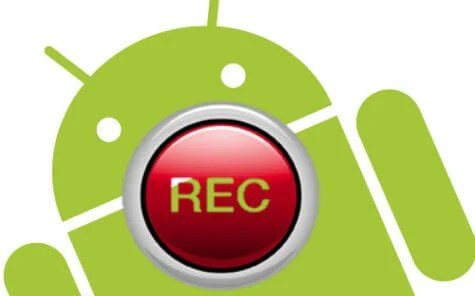 10 Best Call Recorder Apps for Android Phone  | Mashtips