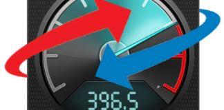 BSNL maximum speed
