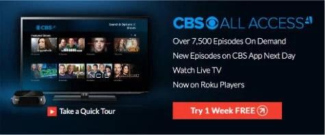 Cbs 7 News App