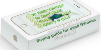 Used iPhone Buying Guide_Part2_f
