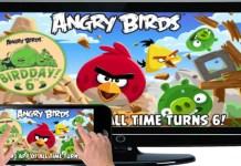 how to get free tv movies chromecast