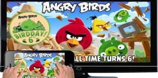 chromecast iOS games