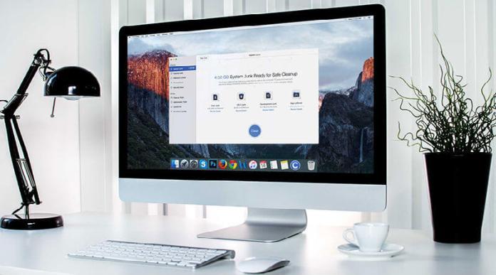 mac_clean_theme_banner_f