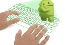 android keyboards_f