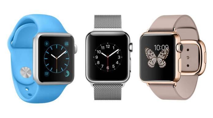 smart watches under 55_f