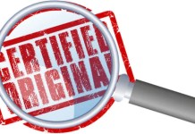free online plagiarism checker