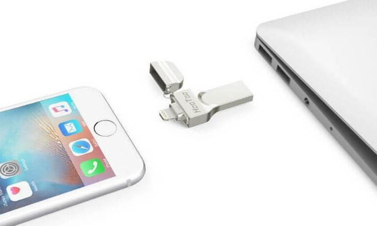 iphone-usb-mac-connect_f