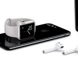 iphone-wireless-headphones_f