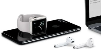 iphone-wireless-headphones_f