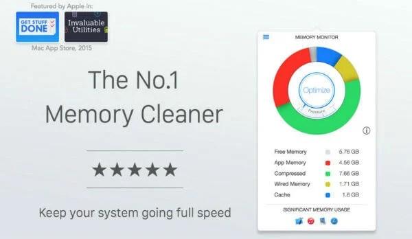 memory-monitor
